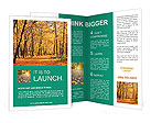 0000037537 Brochure Templates