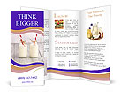 0000037541 Brochure Templates