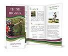 0000037545 Brochure Templates
