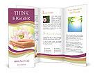 0000037546 Brochure Templates