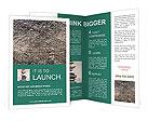 0000037547 Brochure Template