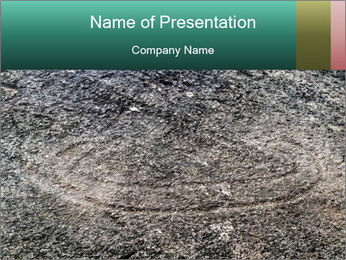 0000037547 PowerPoint Template