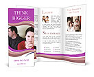 0000037548 Brochure Templates