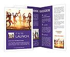 0000037551 Brochure Templates