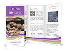 0000037557 Brochure Templates