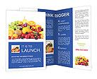 0000037558 Brochure Templates