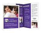 0000037560 Brochure Templates