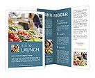 0000037561 Brochure Templates