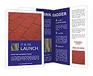 0000037567 Brochure Templates
