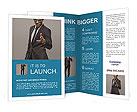 0000037579 Brochure Templates