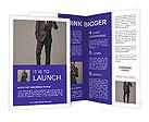 0000037581 Brochure Templates