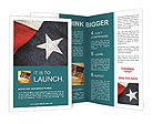 0000037583 Brochure Templates