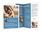 0000037584 Brochure Templates