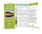 0000037588 Brochure Templates