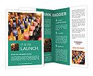 0000037594 Brochure Templates