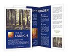 0000037596 Brochure Templates