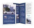 0000037598 Brochure Templates