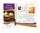 0000037605 Brochure Templates