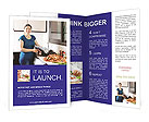 0000037606 Brochure Templates
