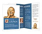 0000037609 Brochure Templates