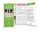 0000037611 Brochure Templates