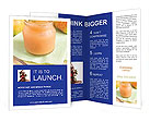 0000037613 Brochure Templates
