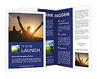 0000037614 Brochure Templates