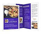 0000037617 Brochure Templates