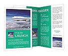 0000037631 Brochure Templates