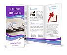 0000037634 Brochure Templates