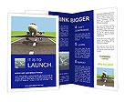 0000037637 Brochure Templates