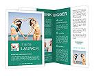 0000037638 Brochure Templates