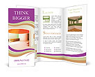 0000037643 Brochure Templates