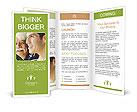 0000037648 Brochure Templates