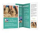 0000037652 Brochure Templates