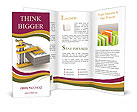 0000037665 Brochure Templates