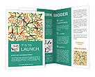 0000037670 Brochure Templates
