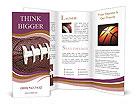 0000037672 Brochure Templates