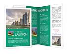 0000037679 Brochure Templates