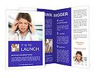 0000037683 Brochure Templates