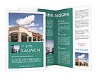 0000037685 Brochure Templates