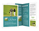 0000037688 Brochure Templates