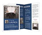 0000037691 Brochure Templates