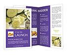 0000037698 Brochure Templates