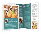 0000037699 Brochure Templates