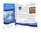 0000037703 Brochure Templates