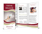 0000037705 Brochure Templates