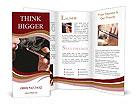 0000037706 Brochure Templates