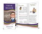0000037707 Brochure Templates