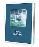 0000037710 Presentation Folder